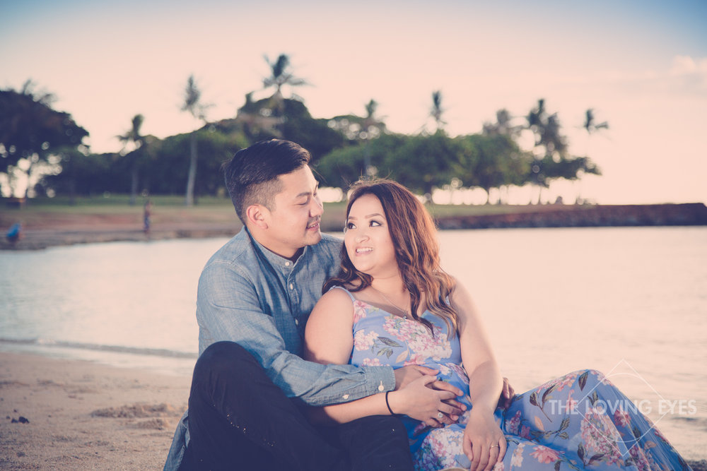 Cheng_Maternity-10.jpg