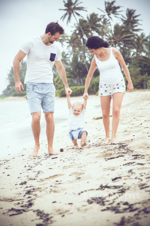 Lombard_Family-1.jpg