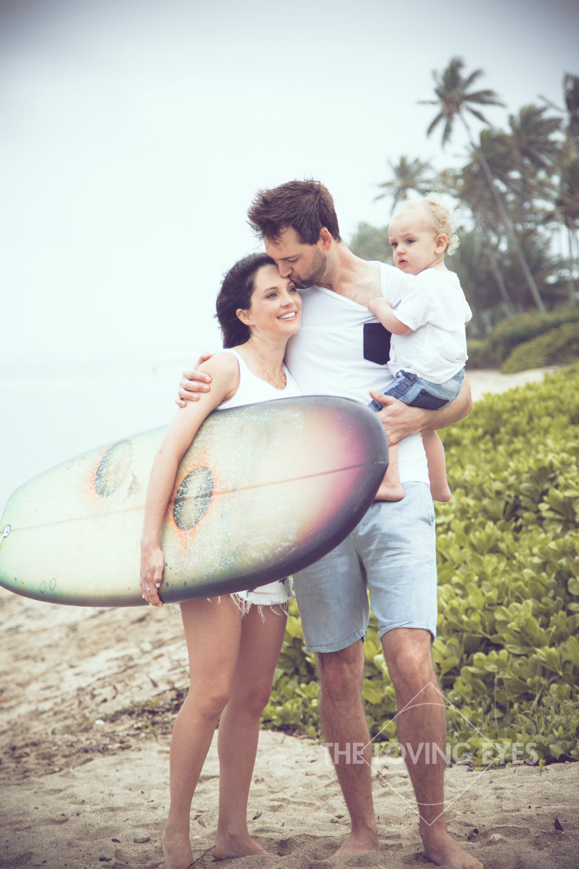 Lombard_Family-6.jpg