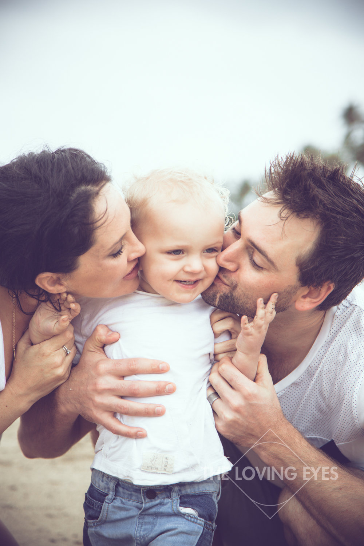 Lombard_Family-10.jpg