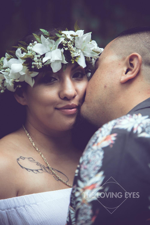 20180303Tina_and_Ola_Engagement268.jpg
