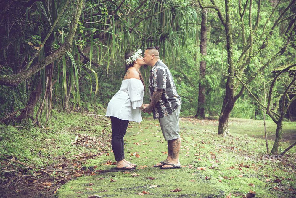 20180303Tina_and_Ola_Engagement404.jpg