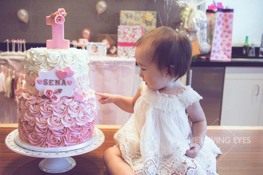 20180317Sena_First_Birthday310.jpg