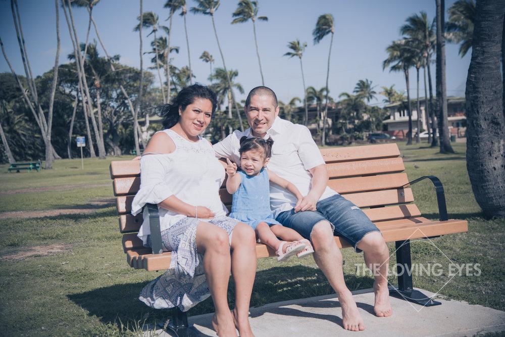 20180410Soldan_Family216.jpg