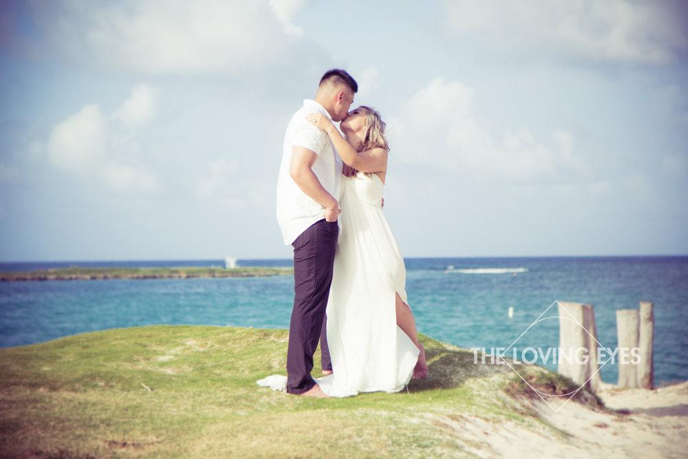 Hawaii-Beach-Engagement-Photography-3.jpg
