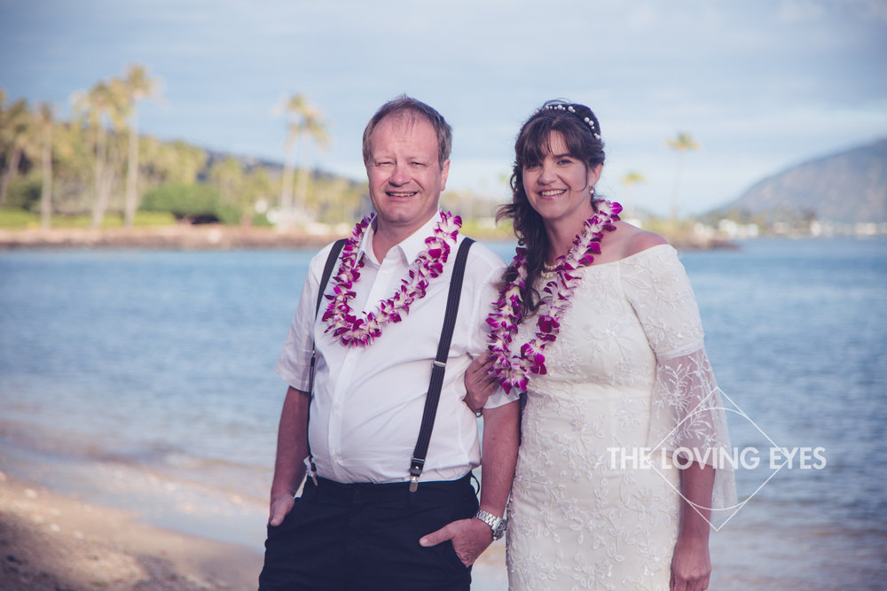 Hawaiian-beach-elopement-4.jpg