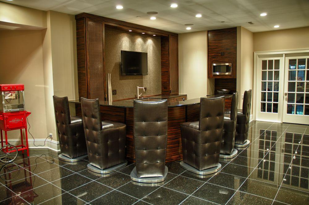 Arkin Downstairs Bar 01 - Copy.JPG