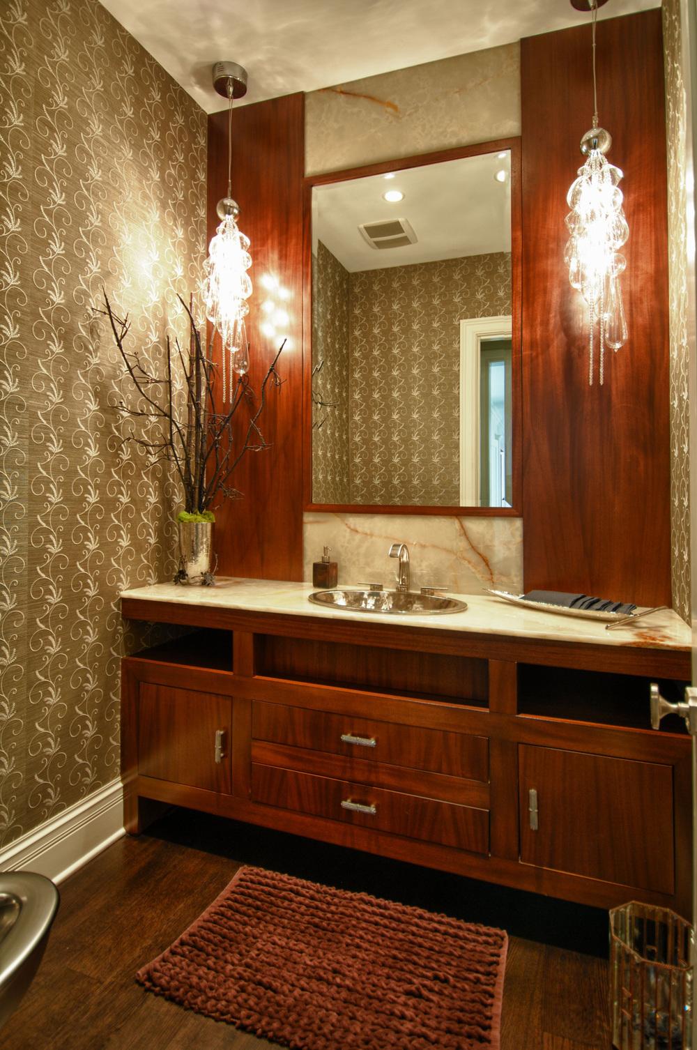Arkin Main Bath 01.JPG