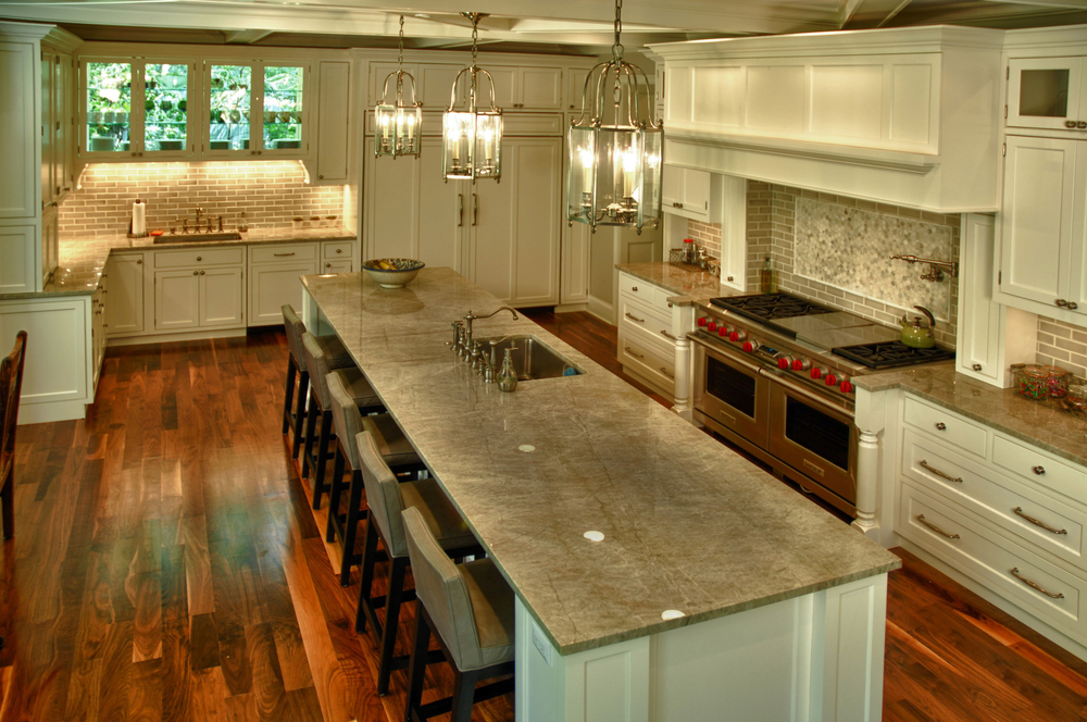 Gottlieb Kitchen 03.jpg