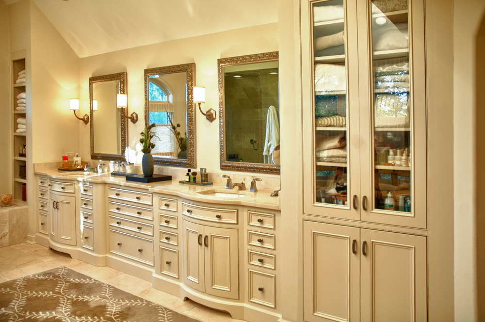 Roston Master Bath 01.JPG