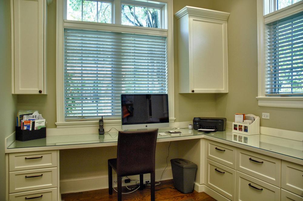 Hodges Her Office 01.JPG