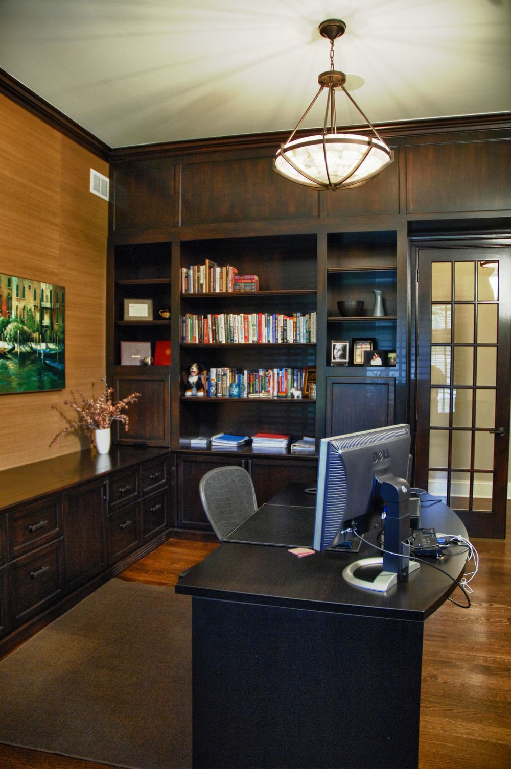 Hodges His Office 01.JPG