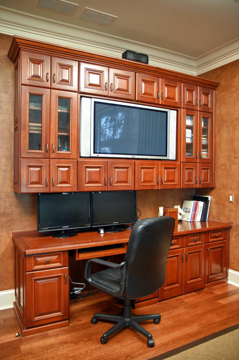 Roston Office 02.JPG