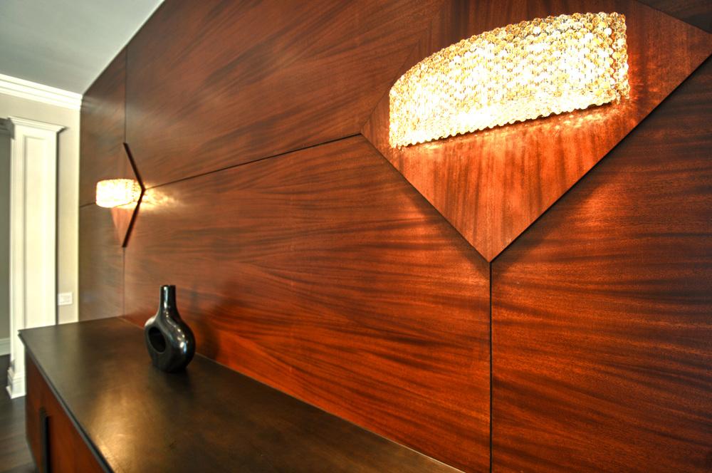 Arkin Dining Room 04.JPG