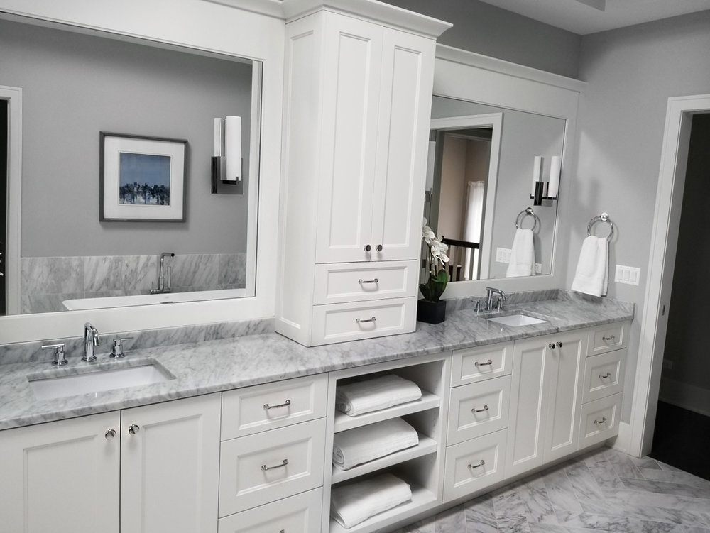 Leavitt Master Bath Edited.jpg