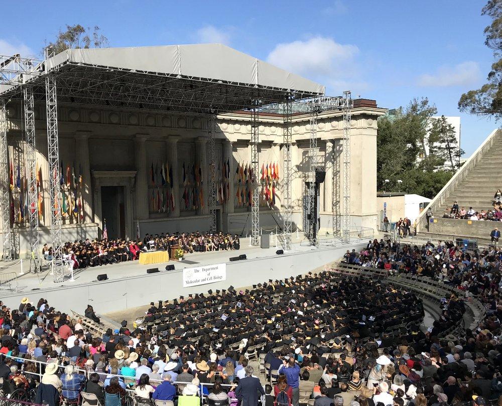 Emma Graduation.jpg