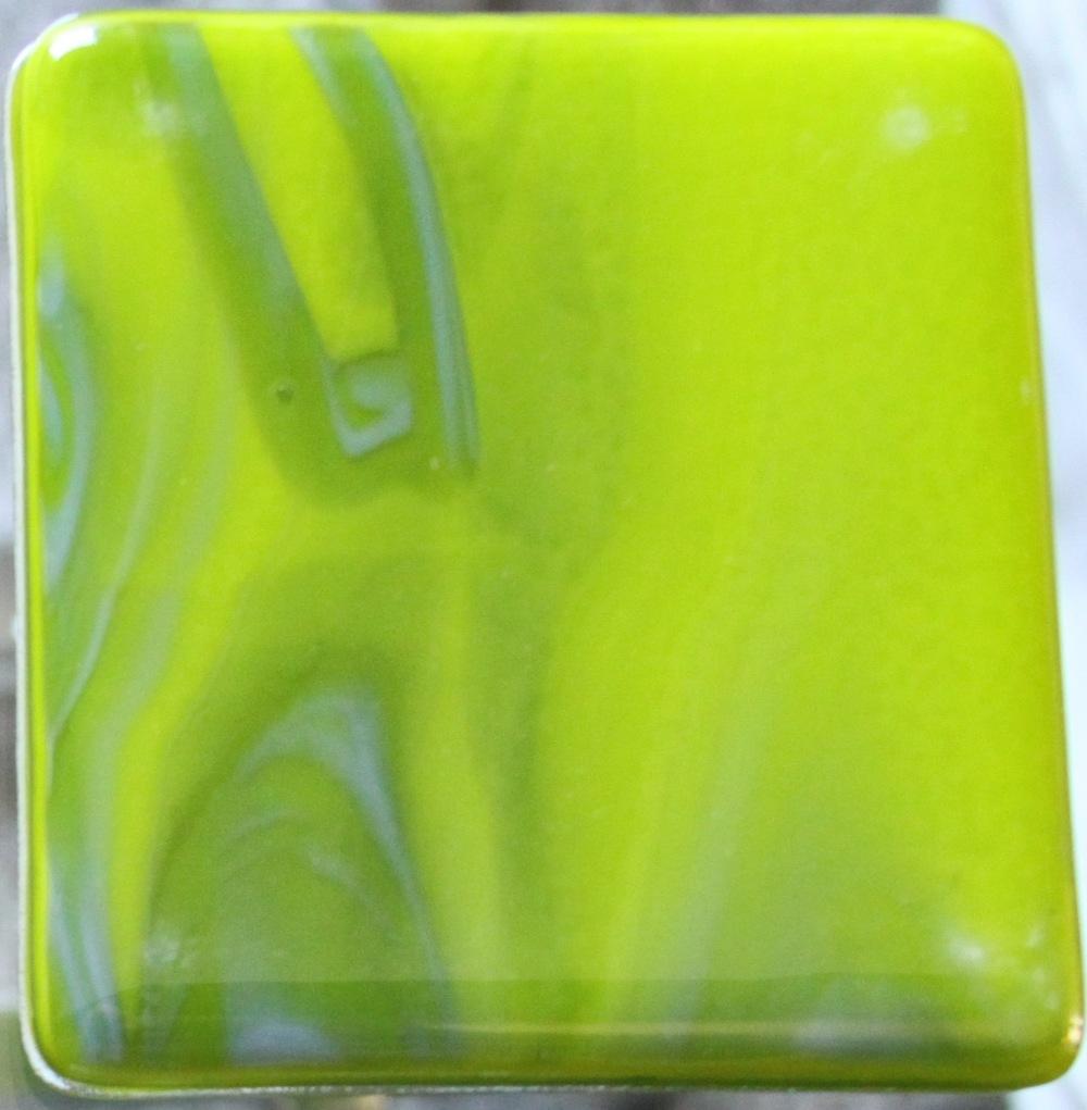 Alpine Glass 5 - 1.jpg