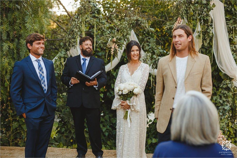 california_wedding_photographer_0096.jpg
