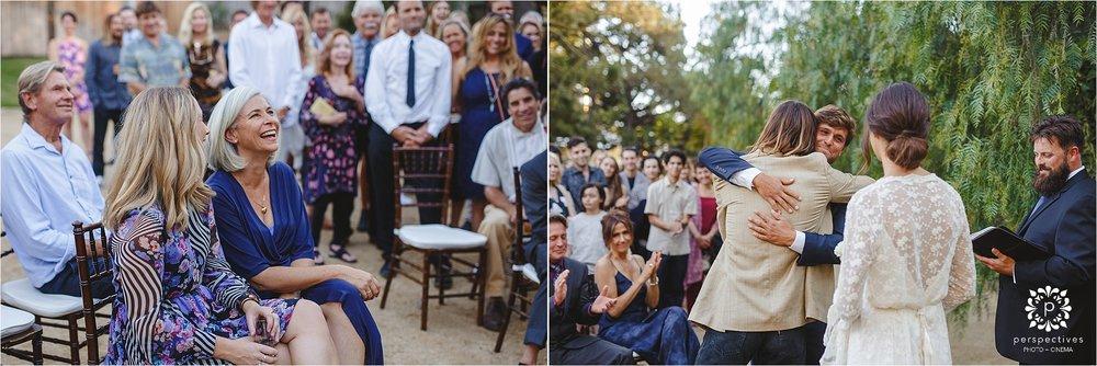 california_wedding_photographer_0097.jpg