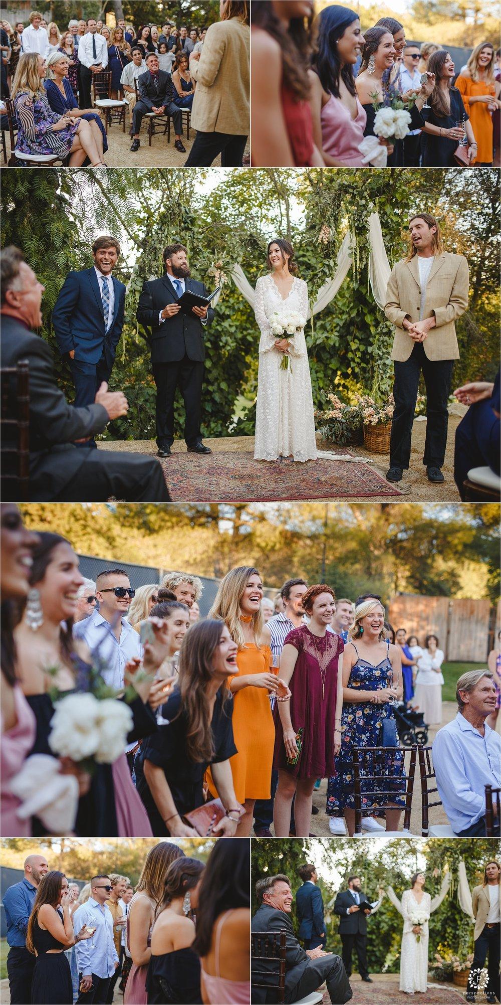 california_wedding_photographer_0095.jpg