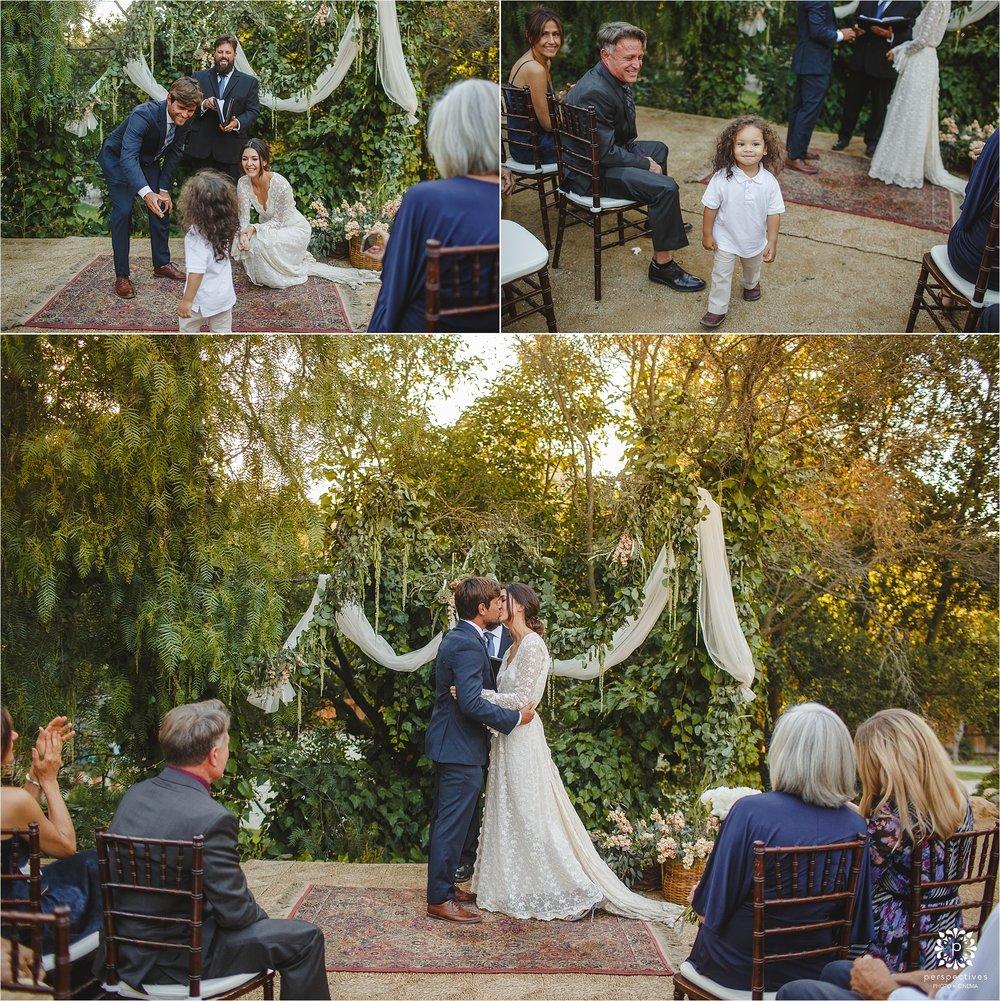 california_wedding_photographer_0100.jpg