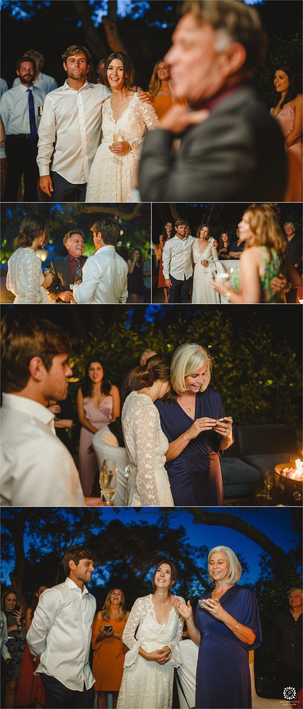 california_wedding_photographer_0107.jpg