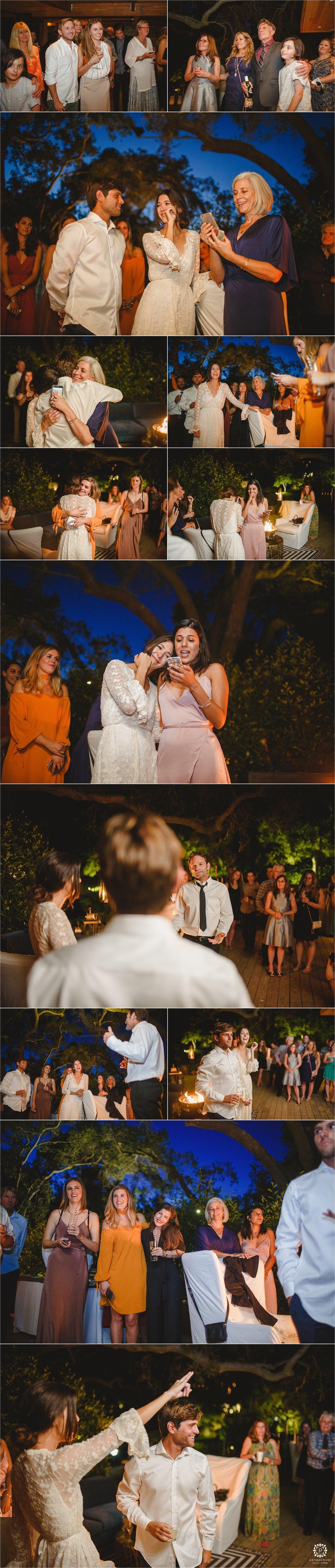 california_wedding_photographer_0108.jpg