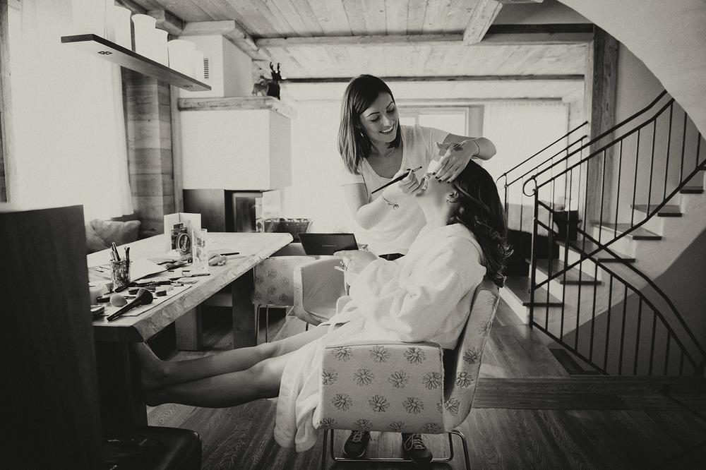 Melanie_Martin-124a.jpg