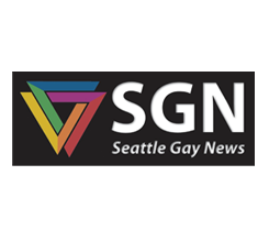 SeattleGayNews_Logo_Resized.png