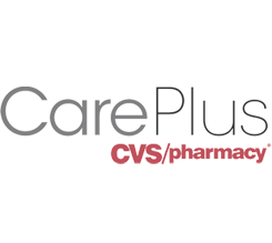 CVSPharmacy_Logo_Resized.png