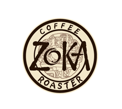ZokasCoffee_Logo_Resized.png