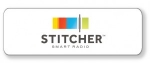 stitcher_button-300x126.jpg