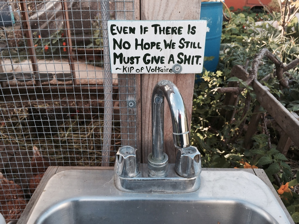 humanure-toilet-outdoor-sink.jpg