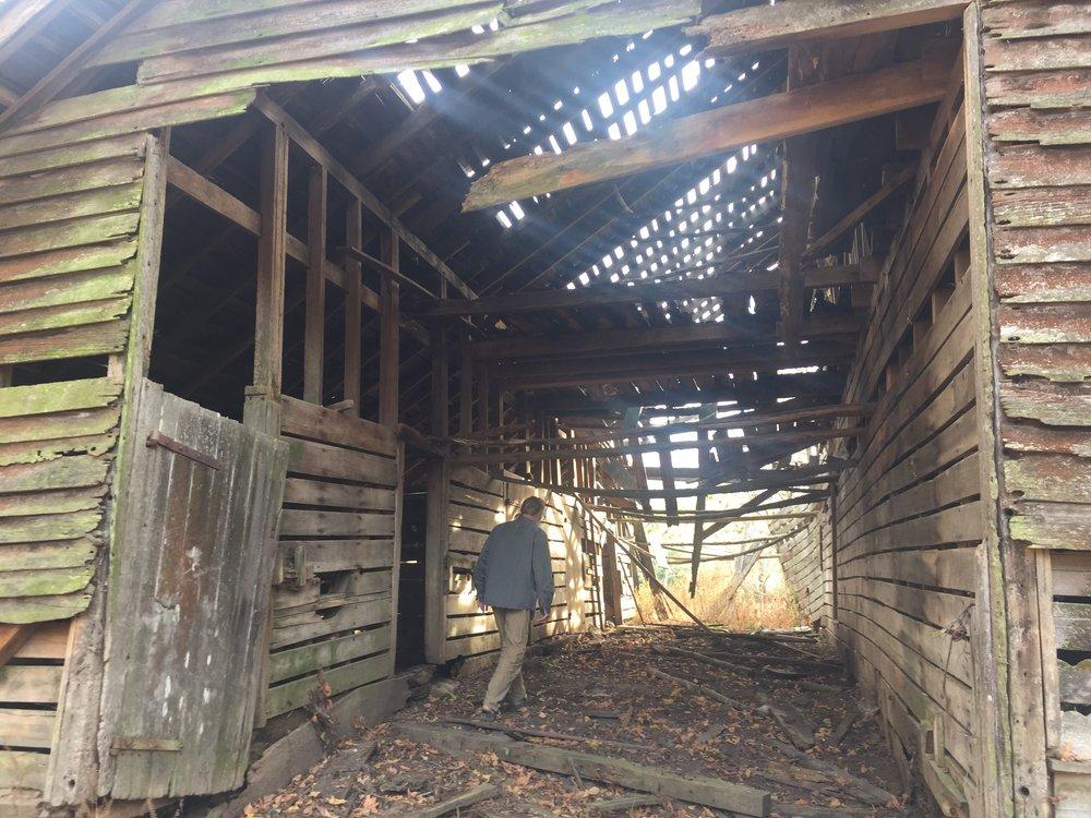 reclaimed_wood_old_barn_107garden.jpg