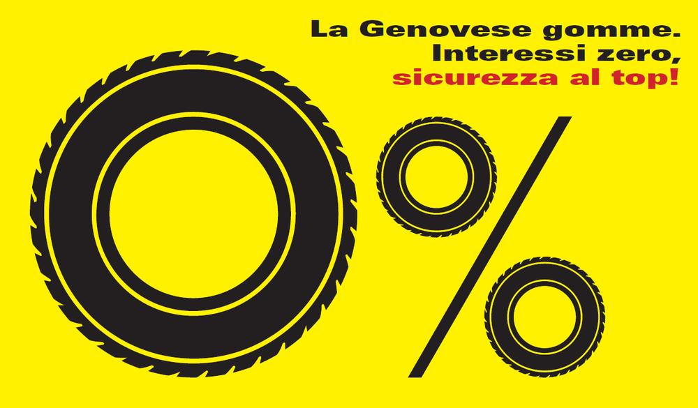 campagna interessi zero 2014.png
