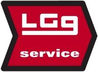 LGg-service.jpg