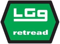 LGg-retread.jpg