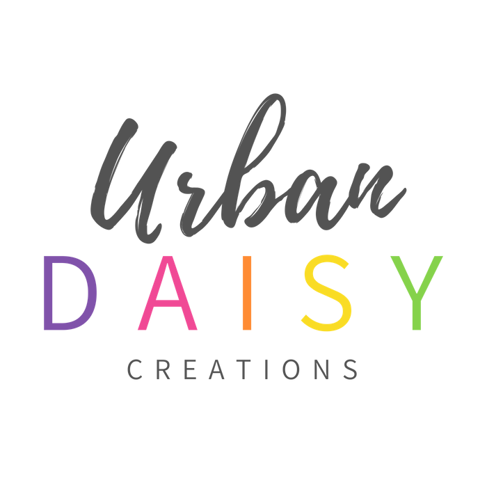 Urban Daisy Creations