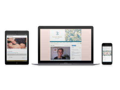 Online Postpartum Doula Training