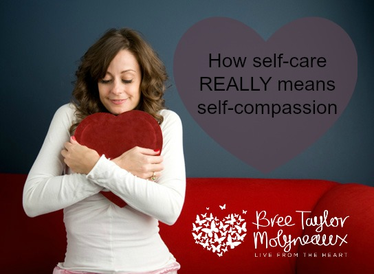 how self care means self-compassion.jpg