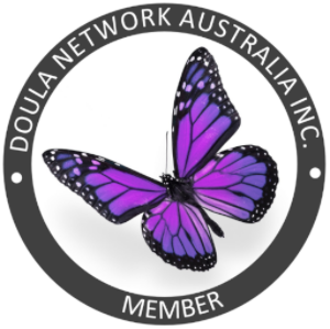 member badge_300x300.png