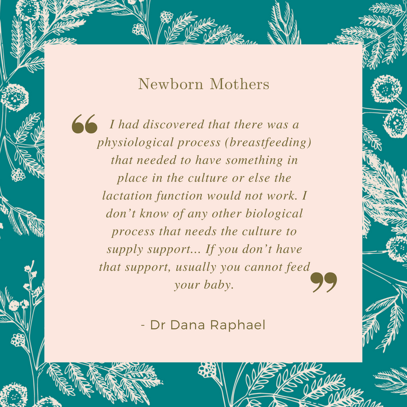 NM - Dr Dana Raphael Quote.png