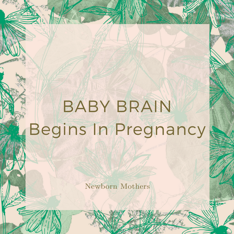 pregnancy, pregnant, motherhood, mother, newborn, baby, Ayurveda, doula