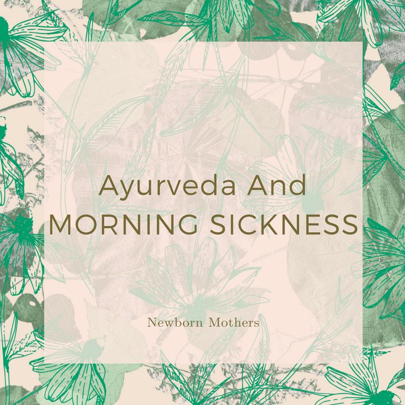 pregnancy, pregnant, motherhood, mother, newborn, baby, Ayurveda, doula