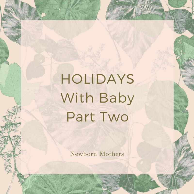 NM - Blog Thumbnails V2.png