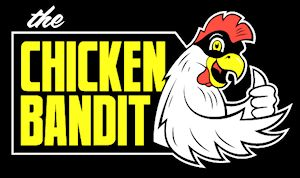 The Chicken Bandit