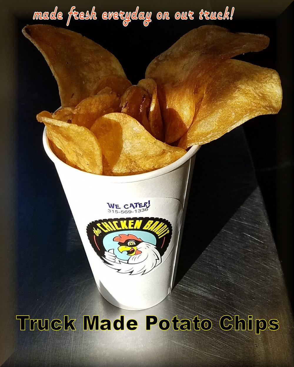 Truck Chips promo2 2017.jpg