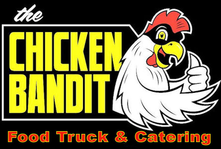 The Chicken Bandit Food Truck & Eatery