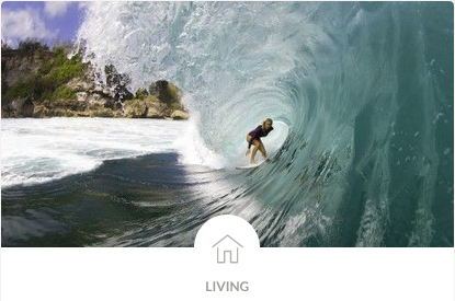 Pro Surfer Bethany Hamilton's Guide to Living Your Best Life - Thrive Market