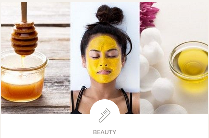 7 Steps to a Blissful At-Home Spa Facial - Thrive Market